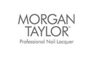 4-Morgan Taylor