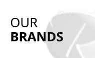 0-Our Brands