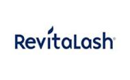 8-revitalash