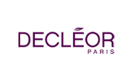 1-Decleror