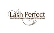 7-Lash Perfect