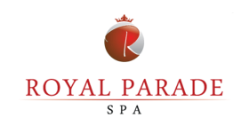Royal Parade Beauty Spa | Chislehurst