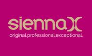10-SiennaX